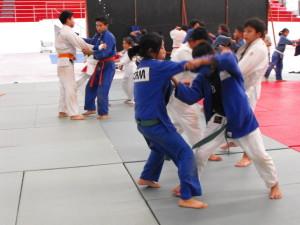 13-01-13 practica de judo en el cedar (3)