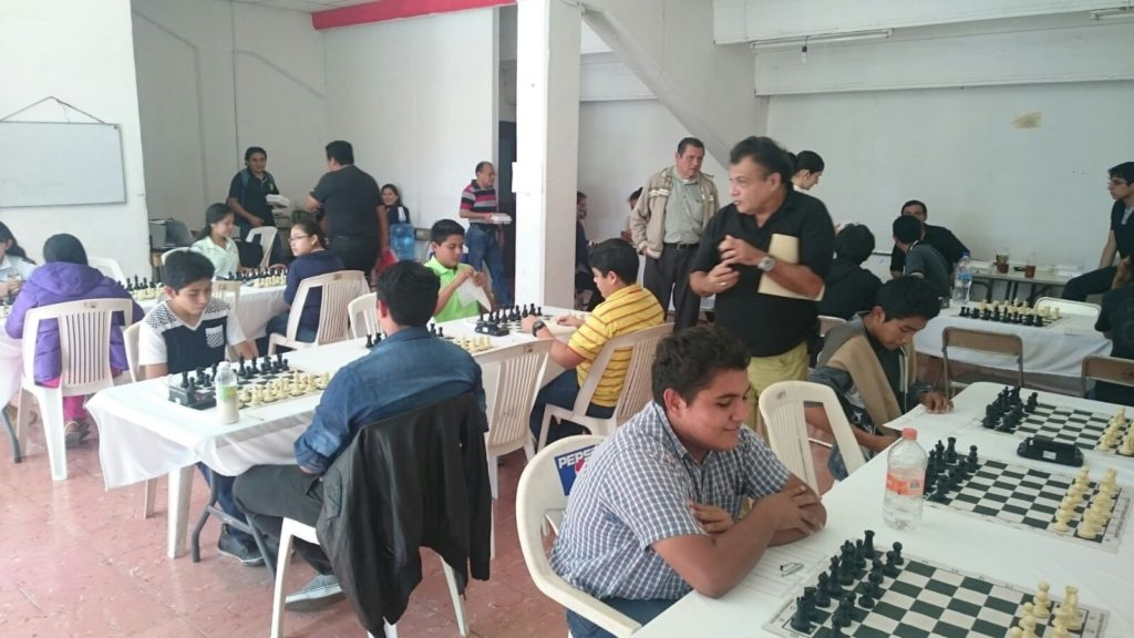 ajedrez-3