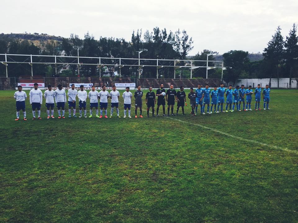 futbol-copa-telmex-2
