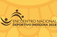 indigenas-2018