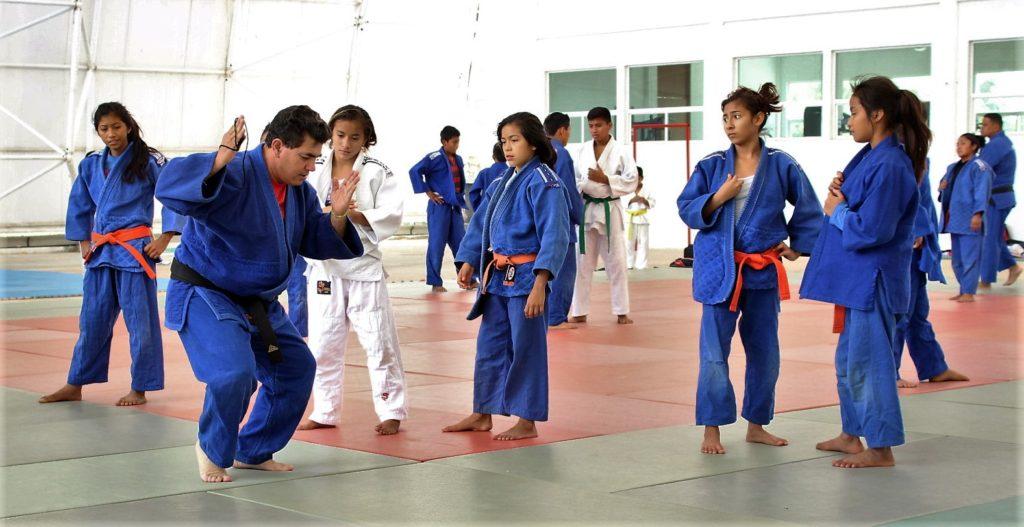 Judo IMG_4965