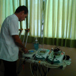 MEDICINA DEPORTIVA (2)