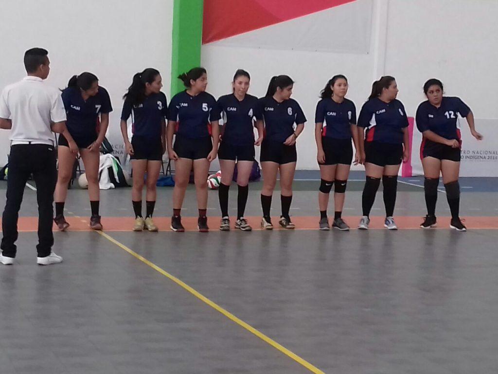 oro-voleibol-femenil
