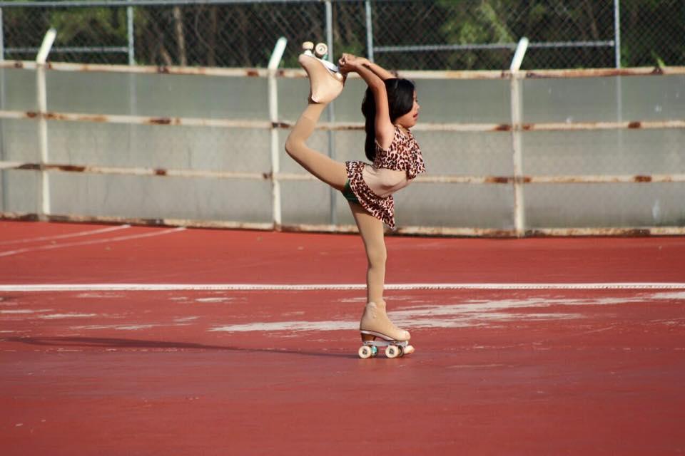 patinaje-1