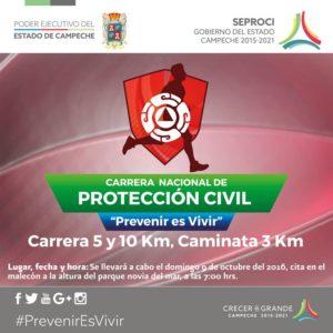 proteccion-civil