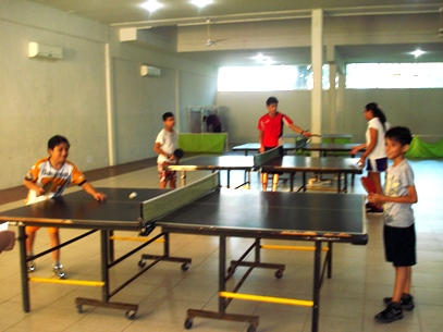 tenis-de-mesa-2