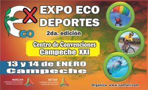 expoexo