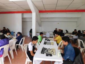 ajedrez DSCN2243