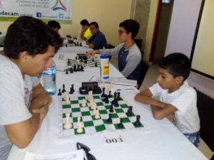 ajedrez or IMG_20160506_142510