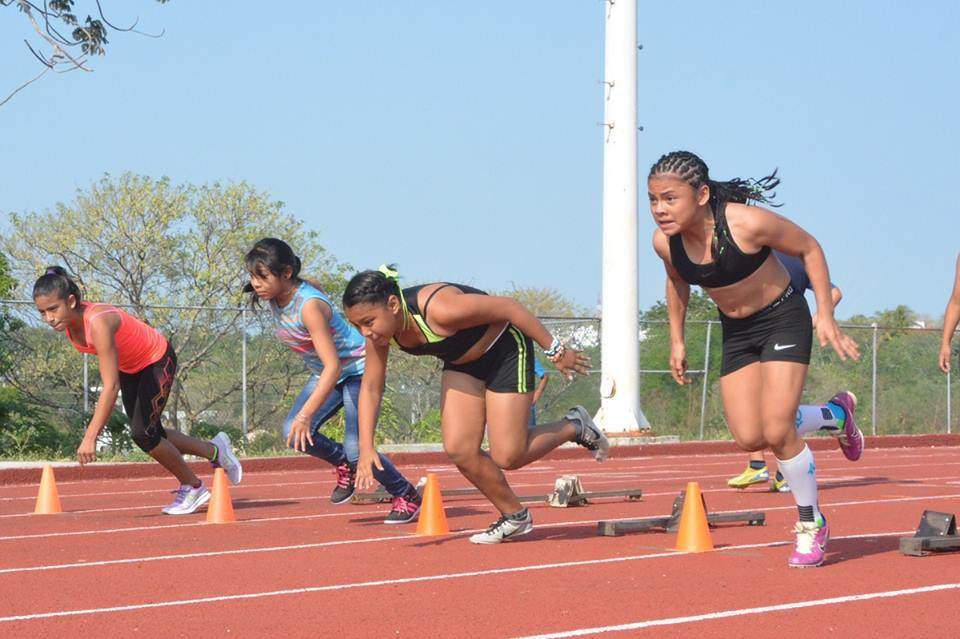atletismo-5