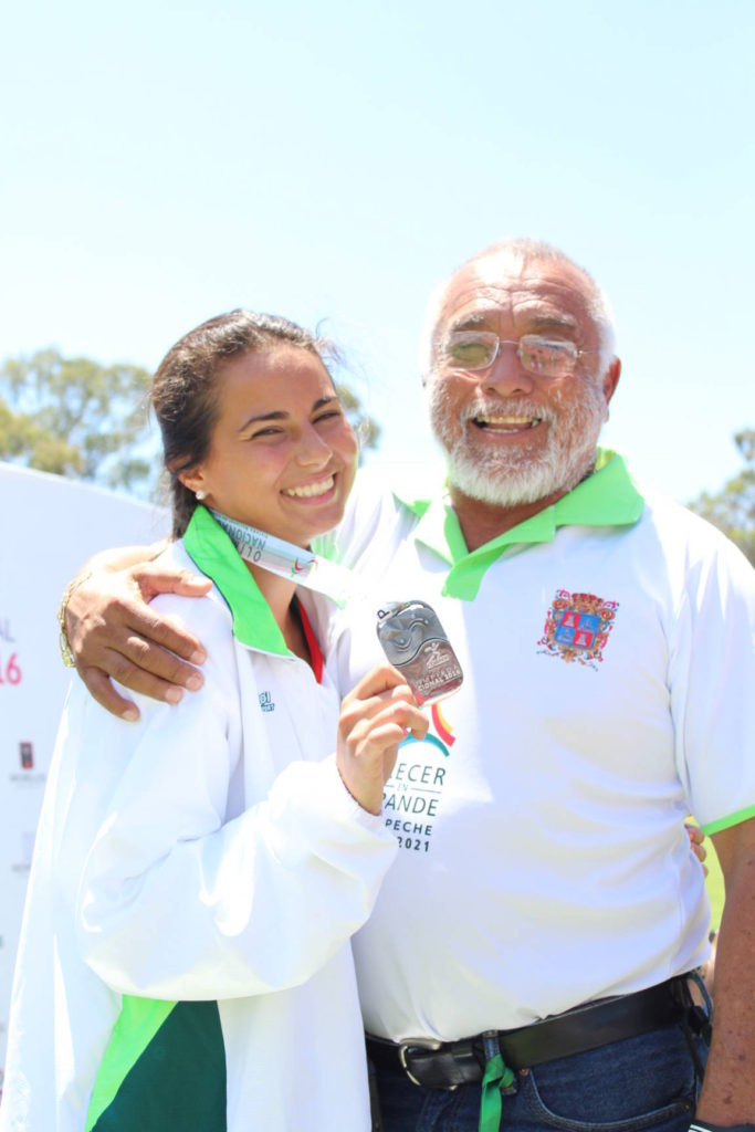 atletismo IMG_3529
