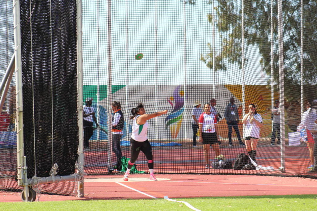 atletismo IMG_3858