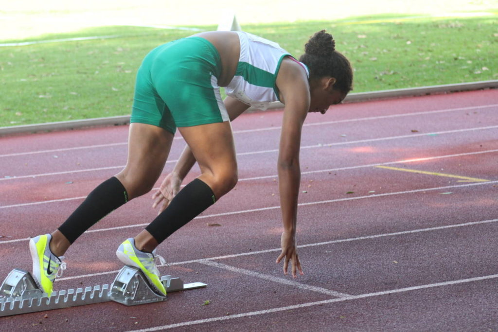 atletismo IMG_4130