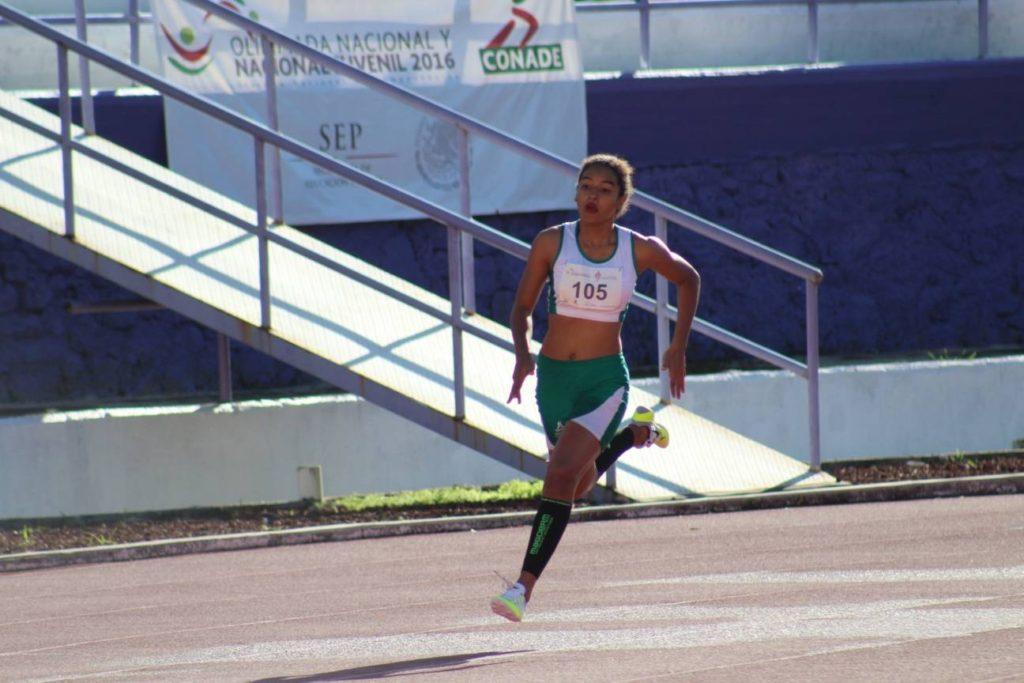 atletismo merari IMG_3583