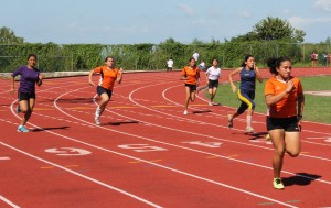 atletismo10