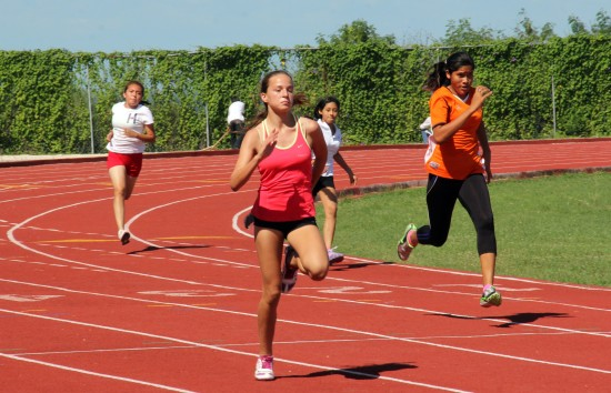 atletismo11