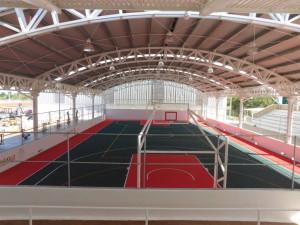 basquetbol DSCN1312