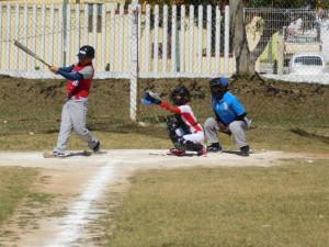 beisbol 03 2016