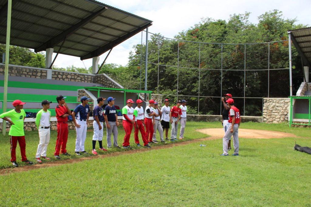 beisbol IMG_8481