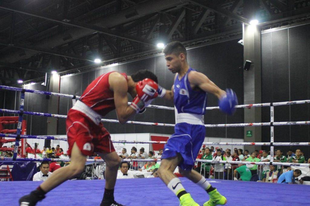 boxeo olimpiada-nacional-de-boxeo