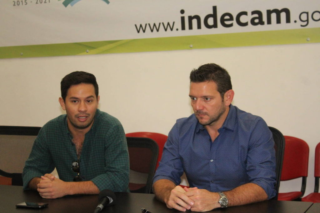 clinica IMG_4441