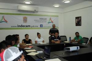 curso segundo nivel IMG_0240