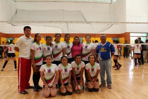 equipo 13-14 femenil