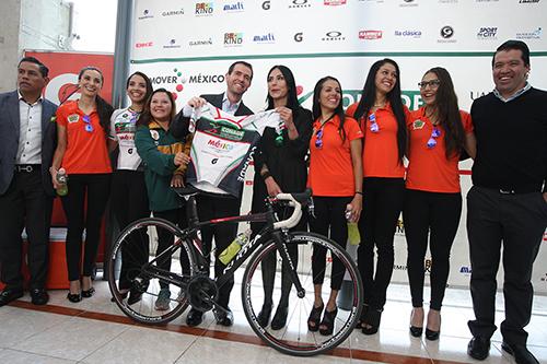 equipo ciclismo femenil1