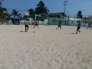 futbol playero IMG-20160417-WA0000
