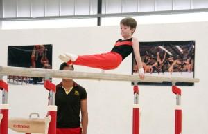 gimnasia 03 2016 2