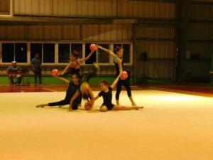 gimnasia DSCN3058