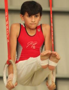 gimnasia IMG_2423