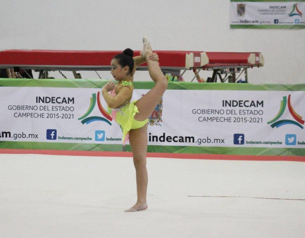 gimnasia IMG_3870