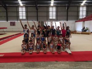 gimnasia artistica2
