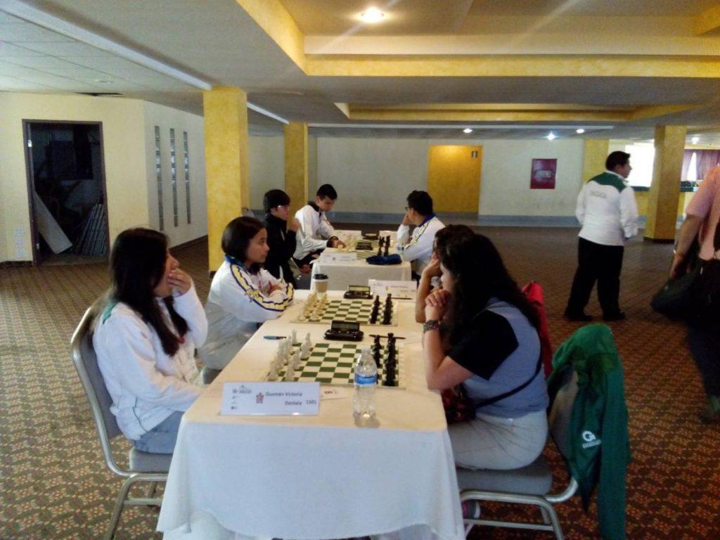 indecam-ajedrez-2