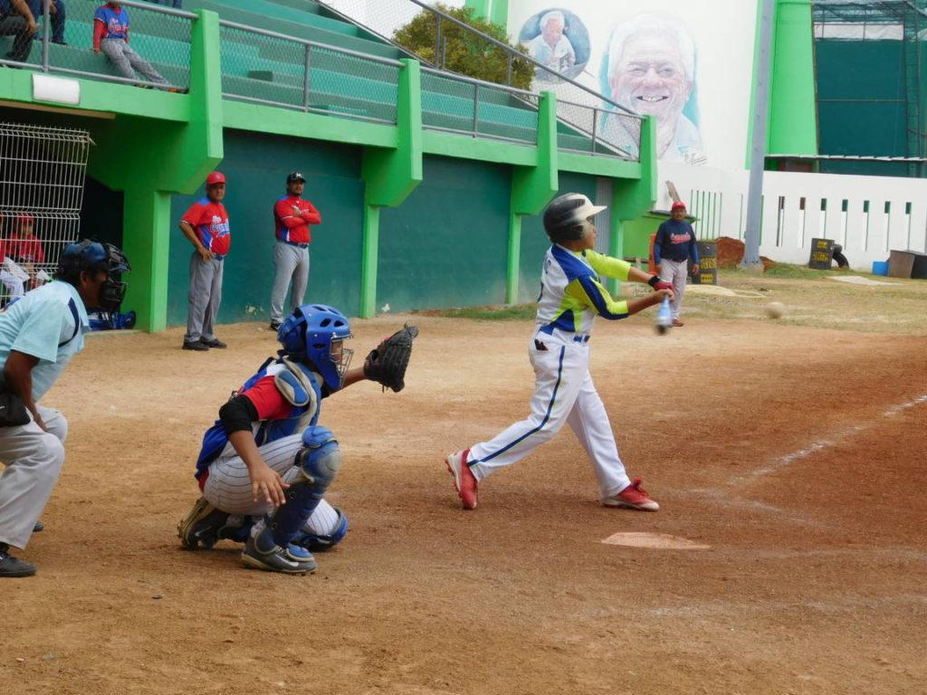 indecam-beisbol-infantil-1