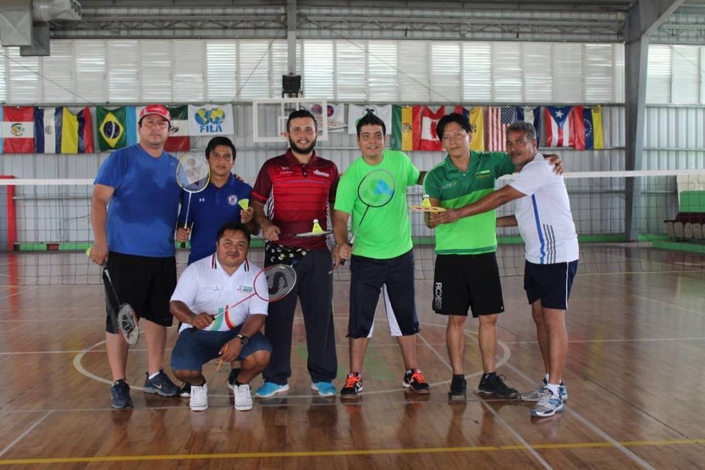 indecam-badminton-2