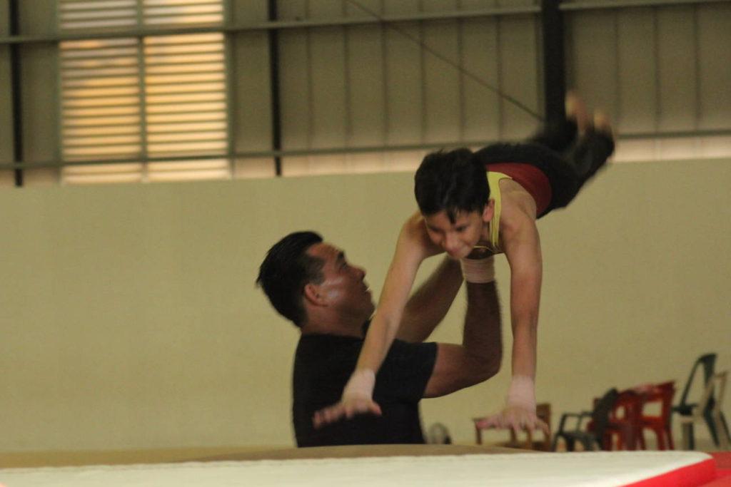 indecam-gimnasia-2