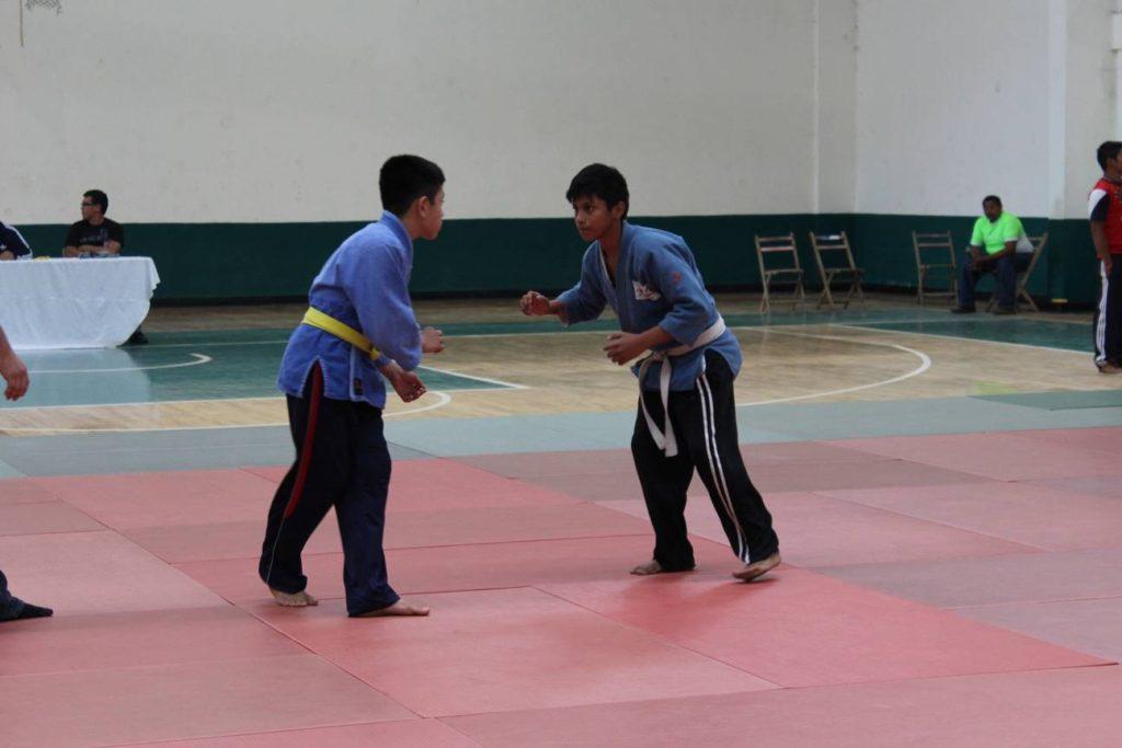 indecam-judo-5
