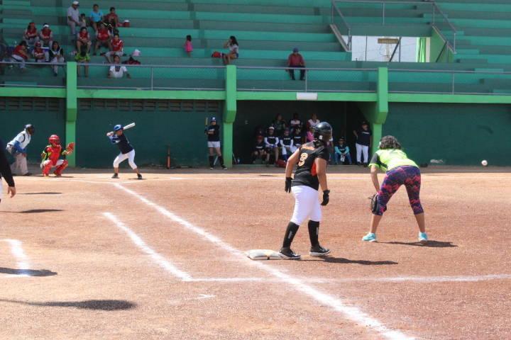 indecam-softbol-5
