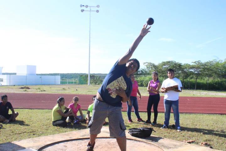 indecam-serial-atletismo-1