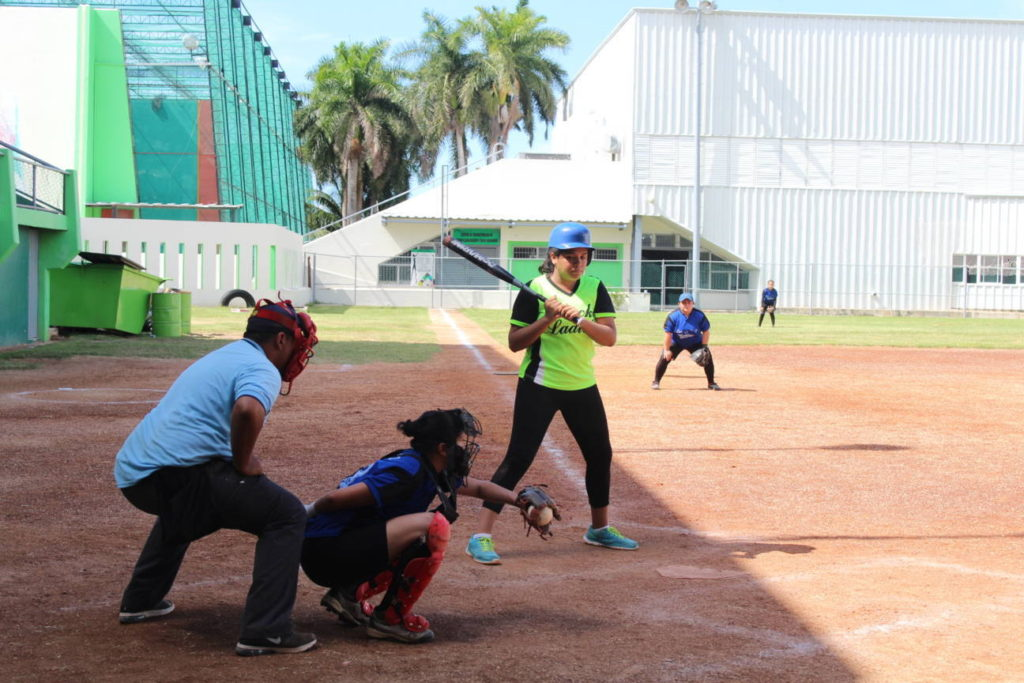 indecam-softbol-lucky-ladies-5