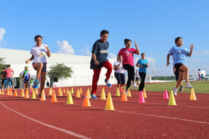 indecam-atletismo-3