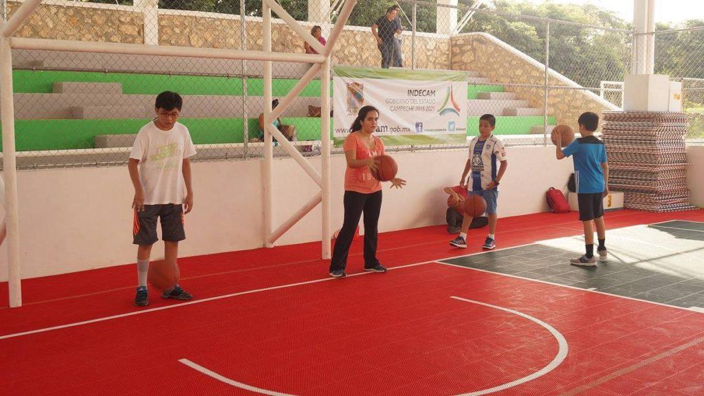 indecam-basquet-3