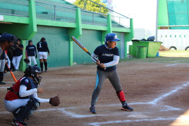 indecam-softbol-3
