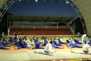 judokas IMG_2479