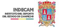 Instituto de Deporte de Campeche