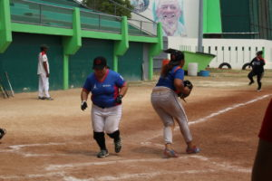 softbol IMG_8937