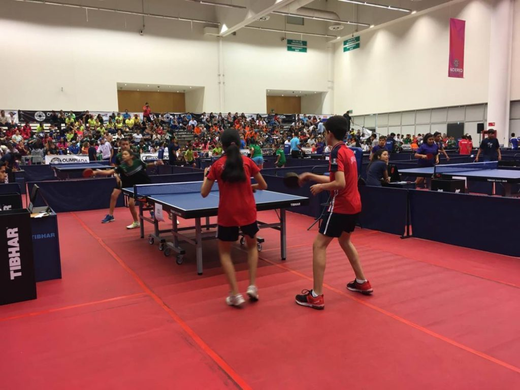 tenis IMG_2273