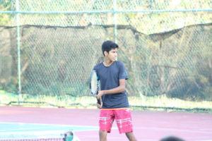 tenis IMG_5174